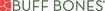 【共催】BUFF BONES® バンド ワークショップ in Tokyo