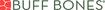 BUFF BONES® Tシャツ予約販売のお知らせ