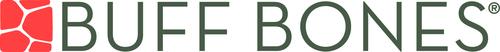 BB_Logo_2color.jpgのサムネール画像