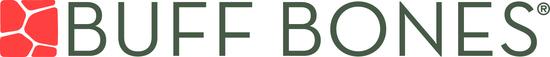 【ワークショップ】 ピラティスと骨粗鬆症について学ぶ 骨の強化エクササイズBUFF BONES® 金沢初開催!